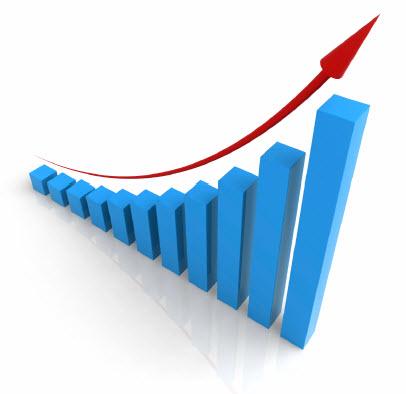 Growth - Graph2