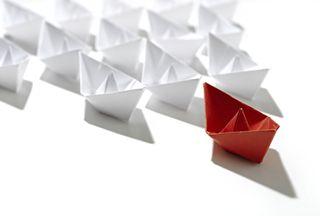 Leadership - Boats
